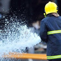 Smoking-related house fires killed seven people in 2015