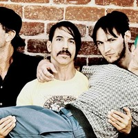 Now on sale: Tennent's Vital with Red Hot Chili Peppers and Fall Out Boy