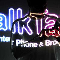 Schoolboy arrested over Talk Talk cyber attack ends legal action against Google