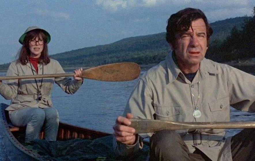 Cult Movies: Walter Matthau shines in A New Leaf's superlative 70s screwball comedy