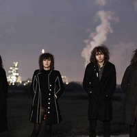 Urban guerillas: Ming City Rockers are ones to watch