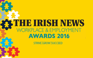 Workplace and Employment Awards 2016 Terms and Conditions