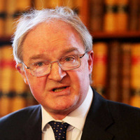 Lord Chief Justice: Legacy inquest funding 'should be requested before elections'