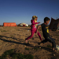 Around 60 Syrian refugees to arrive in north next month