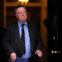 Brexit will cause huge problems for Ireland warns former British chancellor