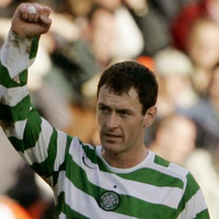 On This Day - Mar 10 1973: Former Blackburn, Chelsea and Celtic striker Chris Sutton is born