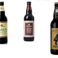 Craft beer: Guinness is not the only stout