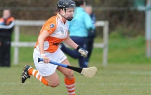 Armagh and Down both set for action in camogie national league