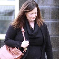 Wedding planner at Galgorm Hotel and Spa pleads not guilty to stealing from couples' accounts