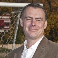 Arts Q&A: Mike Cronin on REM, Kevin Barry, gin & Gillingham FC