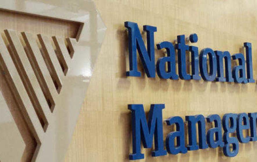 Nama: 'No evidence' sale of northern portfolio fundamentally flawed