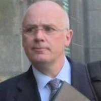David Drumm due back in Dublin to face Anglo charges