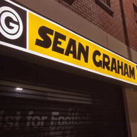 Sean Graham workers to strike on Tuesday and Friday amid pay row