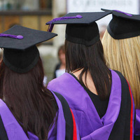 Stephen Farry: Time to fix our university funding