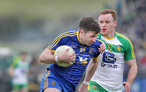 Roscommon must beware illusory nature of league gains