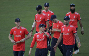 England captain Eoin Morgan predicts better from England at T20 World Cup