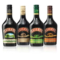 Baileys in - but night club entry fees removed from cost-of-living basket