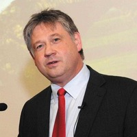 End of the road for NI21 as Basil McCrea quits politics