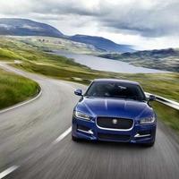 Desirable Jaguar needs more polish