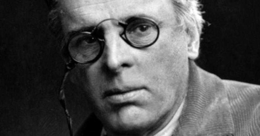 september 1913 poem September 1913 from wikipedia, the free encyclopedia the poem focuses on manifesting yeats' new stance of exploring his political mind and celebrating those whom he believes worth of praise.