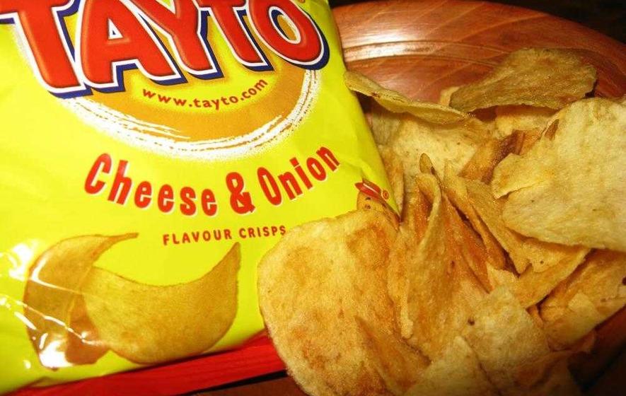 Tayto Crisps owner Manderley Group sees profits soar despite market challenges