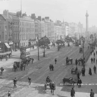 History brought to life at Dublin's Easter Rising sites