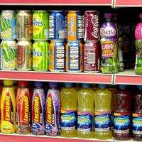 Sugar tax leaves bitter-sweet taste for some drinkers
