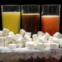 Will a spoonful of sugar (tax) help the austerity go down?