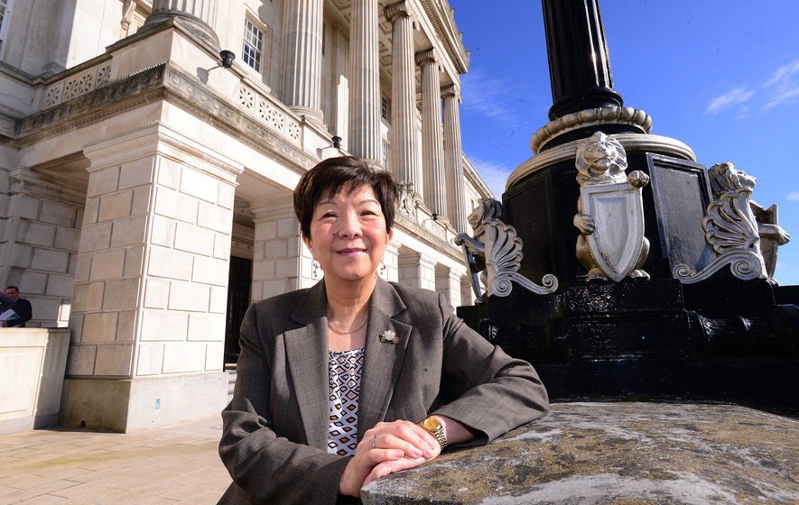 Retiring Stormont MLAs will be missed but what is their legacy?