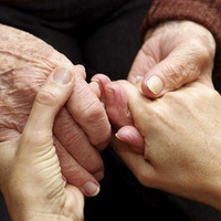 Marie Curie palliative care service gets £285,000 in funding