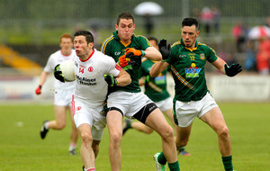 We need to talk about Tyrone GAA