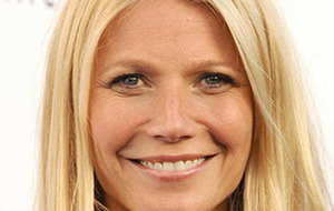 Gwyneth Paltrow and her Sex Dust breakfast smoothie