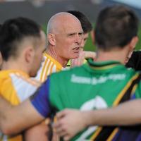 Coalisland and Glenullin lock horns in Ulster league final