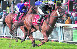 Weld looks for winning start