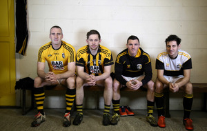 Crossmaglen uncovered in forthcoming documentary
