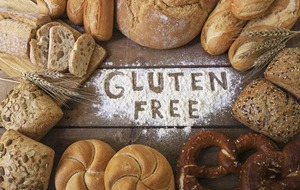 Coeliac disease: Key to managing outside the home is awareness