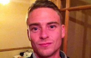 Motorcyclist killed in Antrim crash was 'genuinely nice lad'