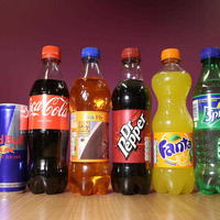 Ask the Dentist: Sugar tax is welcome but doesn't go far enough