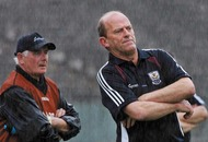 Ger Loughnane should give Ruairi Og hurlers a break