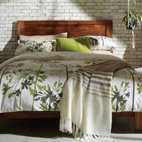 Interiors: A new mattress and duvet set can revamp your bedroom