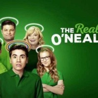 Watchdog groups criticise new US comedy about Catholic family