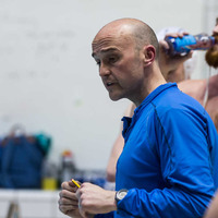 Freestyle: National League title on the line for Cathal Brugha