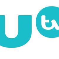 UTV unveils new logo following ITV takeover