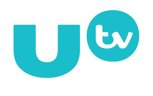 UTV unveils new logo following ITV takeover