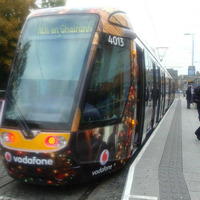 Luas strikes on Easter Sunday and Monday to go ahead