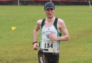 Belfast athletes spearhead Ireland's challenge in Cardiff