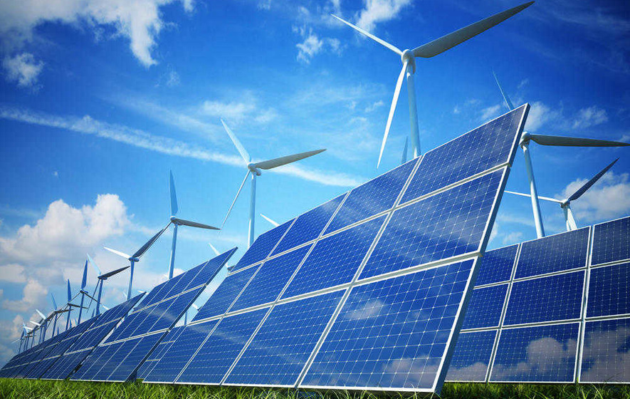 Small-scale renewables subsidies 'will end in June'