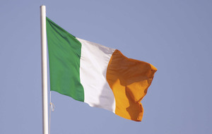 Easter Rising commemorations: Tricolour can be flown at night