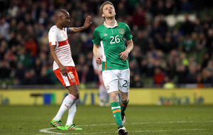 O'Kane among solid performers in Ireland's steady victory