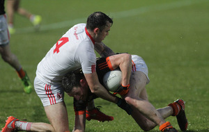 Division Two stalemates add to intrigue in race to avoid drop